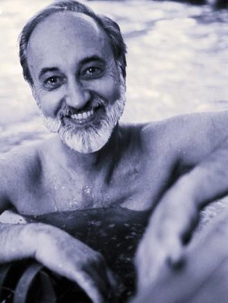 Omega 3 and prostate cancer dr oz 2014