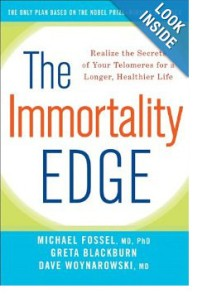 immortality-edge-book